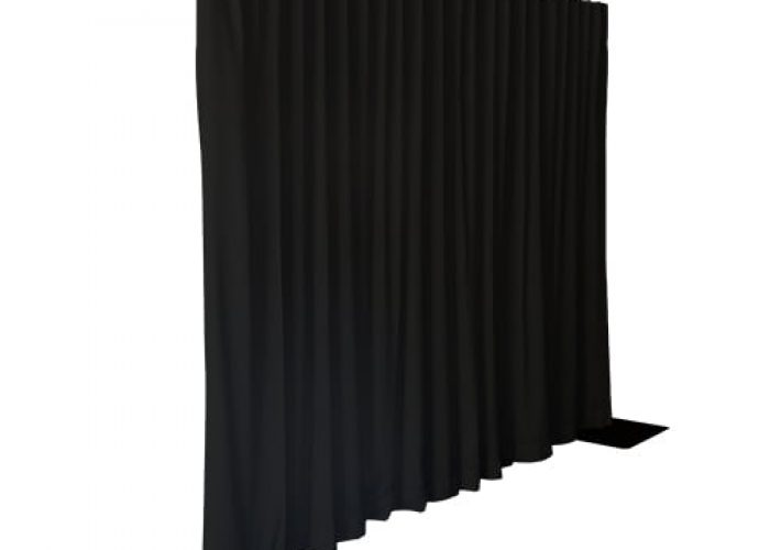 easydrapes